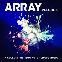 ARRAY_volume3_low