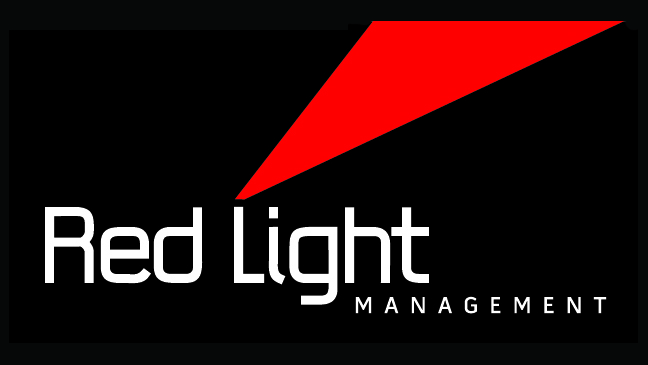 redlightlogol